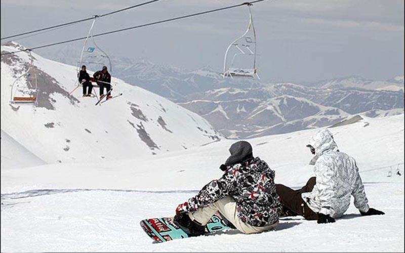 Khoshaku Ski Resort (2).jpg