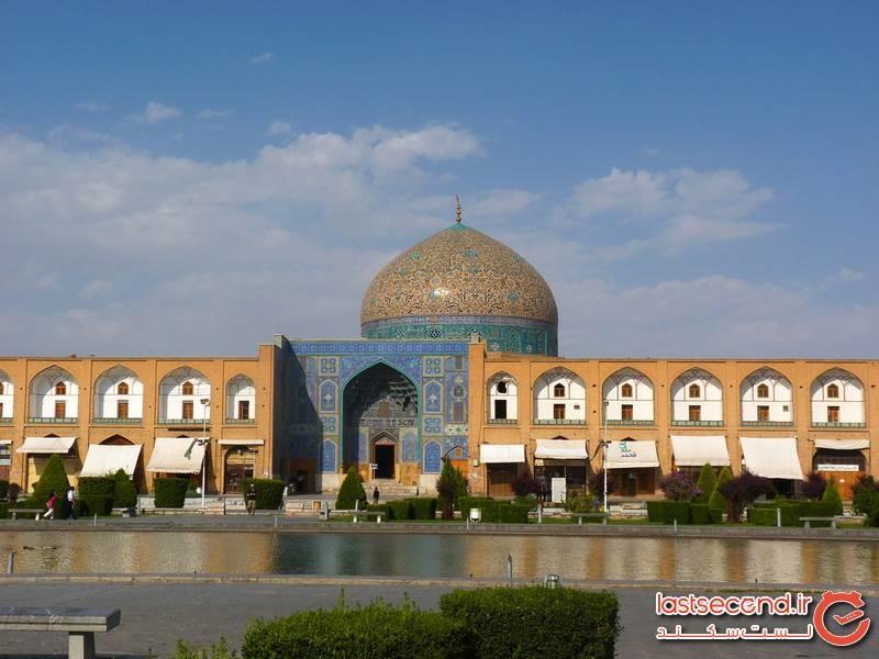 sheikh-lotfollah-mosque-02jpg.jpg