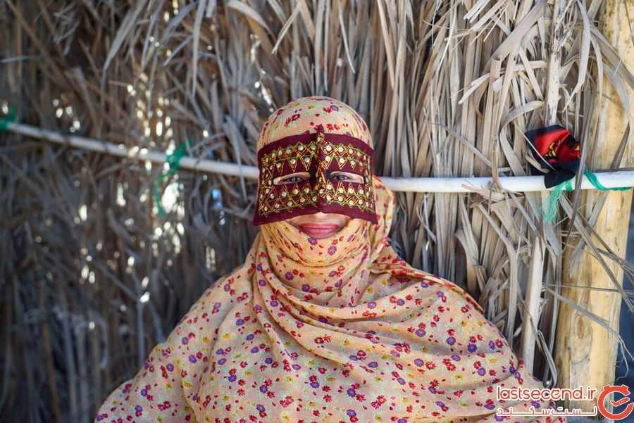 13 دلیلی که به خاطر آنها هرکسی باید از این جزیره در ایران بازدید کند