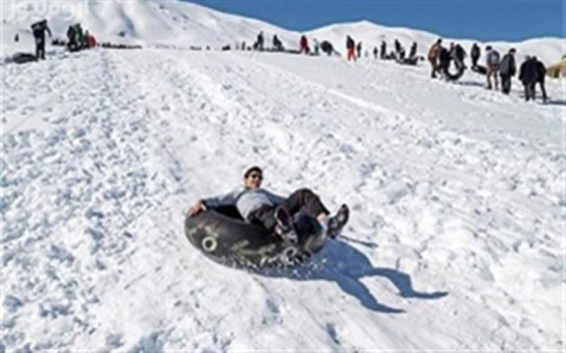 Khoshaku Ski Resort (4).jpg