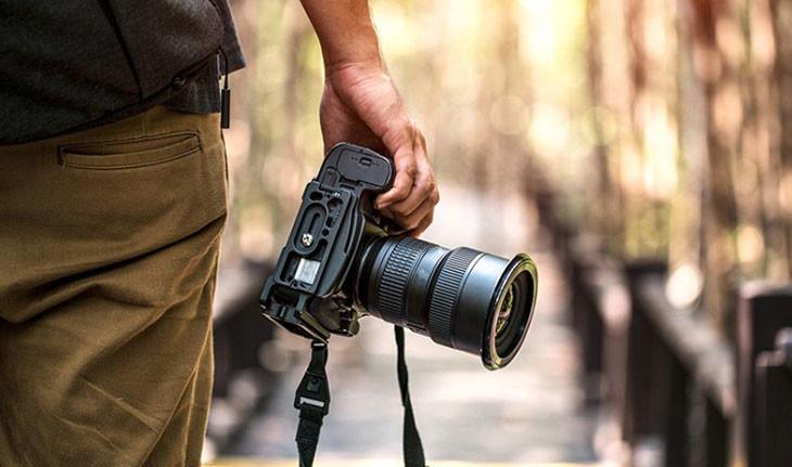 فینالیستهای مسابقه عکاسی مجله Smithsonian در سال ۲۰۱۸