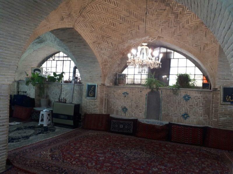 Shabestan Mosque (1).jpeg