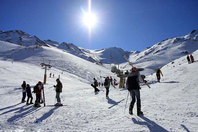 Khoshaku Ski Resort (3).jpg