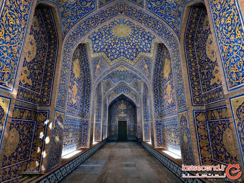 sheikh-lotfollah-mosque-01jpg.jpg