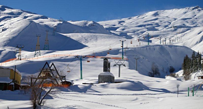 Dizin Ski Resort (1).jpg