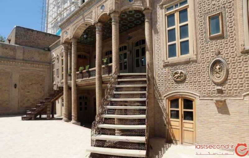 Darougheh Historical House (4).jpeg
