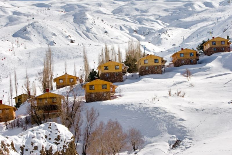 Dizin Ski Resort (3).jpg