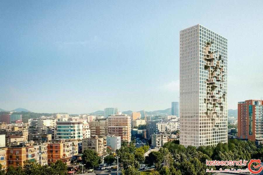 skyscraper-transform-Tirana-skyline-1.jpg