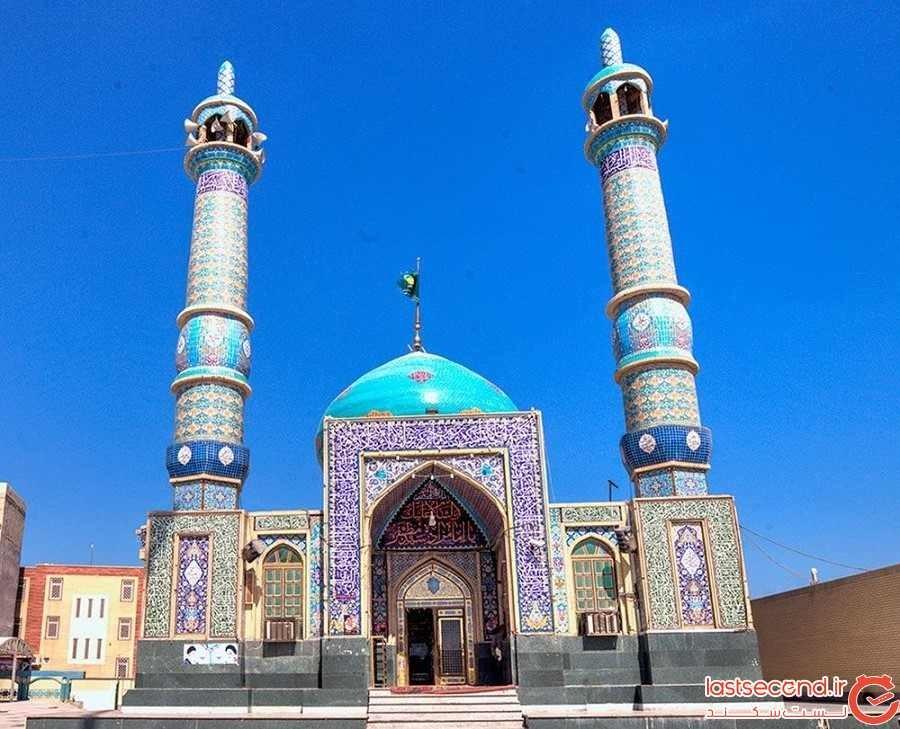 Mosques2.jpg