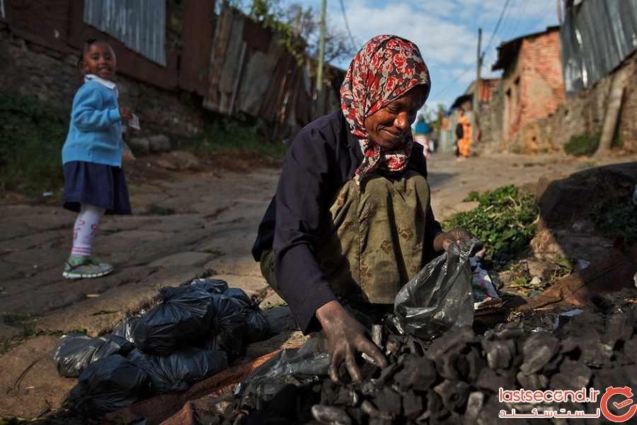 لیستی از کشورهای جهان سوم: 10 کشور از فقیرترین ملتها با اقتصاد در حال رشد