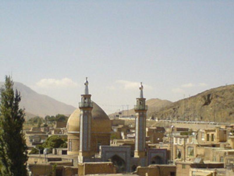 Shabestan Mosque (2).jpg