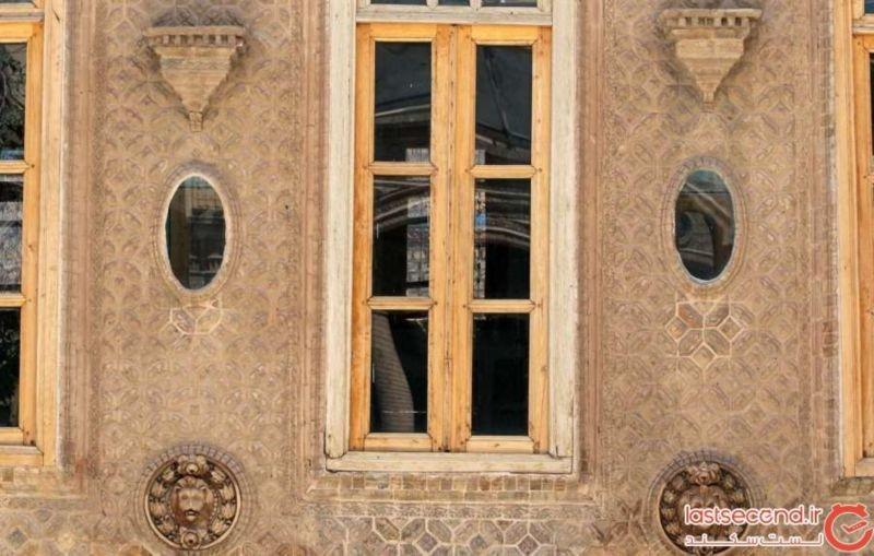 Darougheh Historical House (5).jpeg