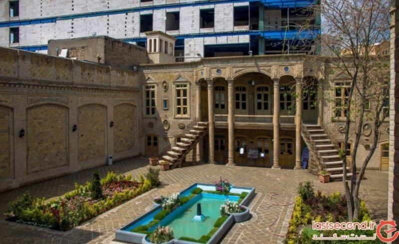Darougheh Historical House (1).jpeg