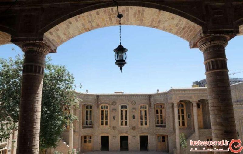 Darougheh Historical House (2).jpeg