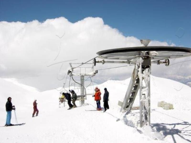Khoshaku Ski Resort (1).jpg