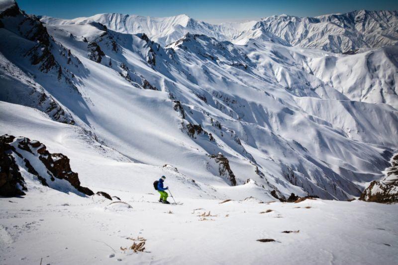 Dizin Ski Resort (2).jpg