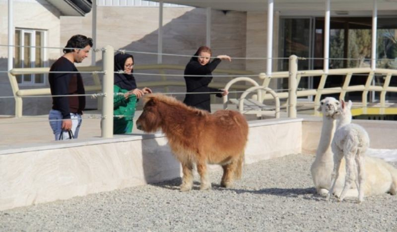 Safadasht Zoo (3).jpg