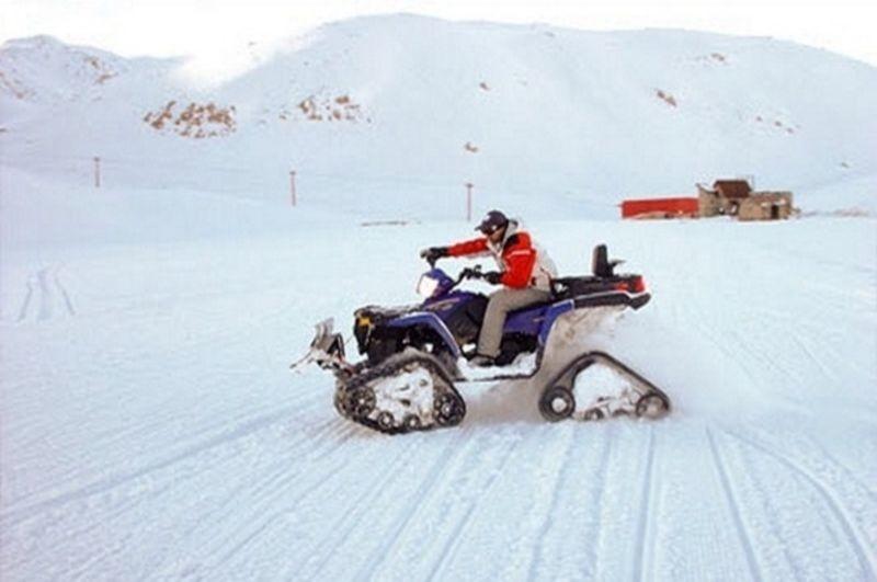 Pooladkaf Ski Resort (2).jpg