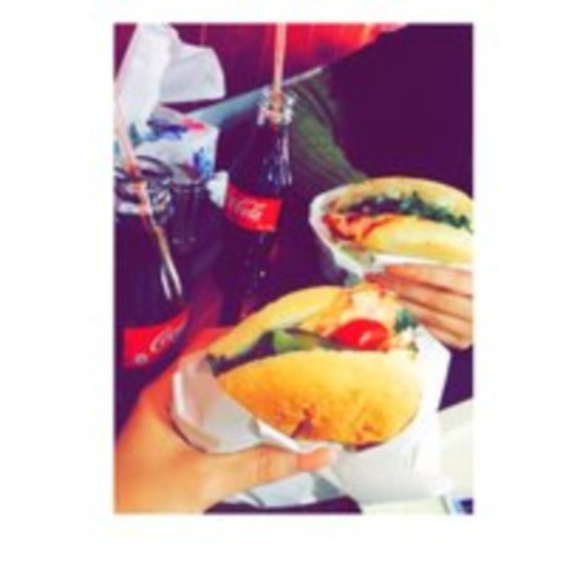 Araz Sandwich (4).jpg