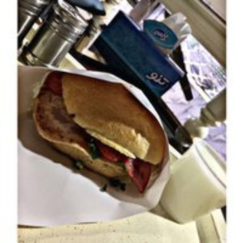 Araz Sandwich (3).jpg