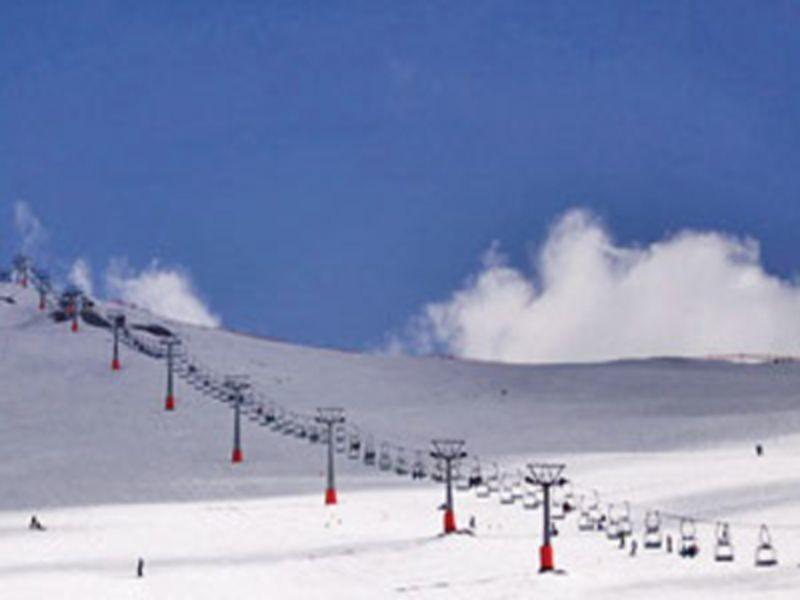 Pooladkaf Ski Resort (4).jpg