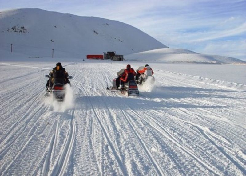 Pooladkaf Ski Resort (5).jpg