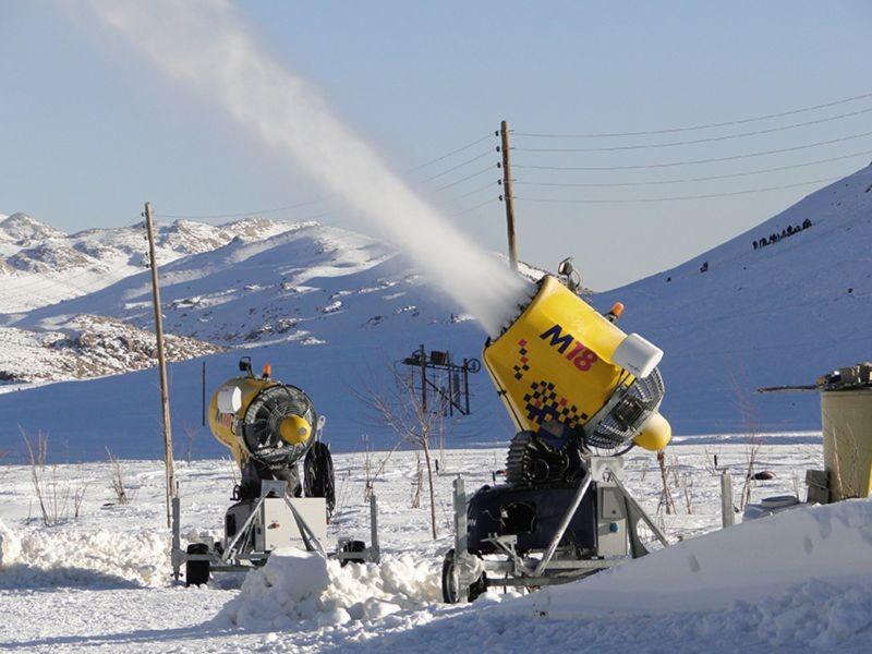 Pooladkaf Ski Resort (3).jpg
