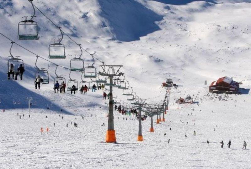 Pooladkaf Ski Resort (1).jpg