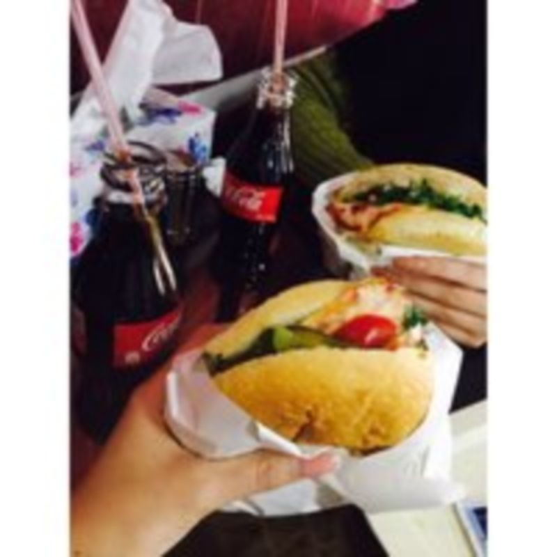 Araz Sandwich (5).jpg