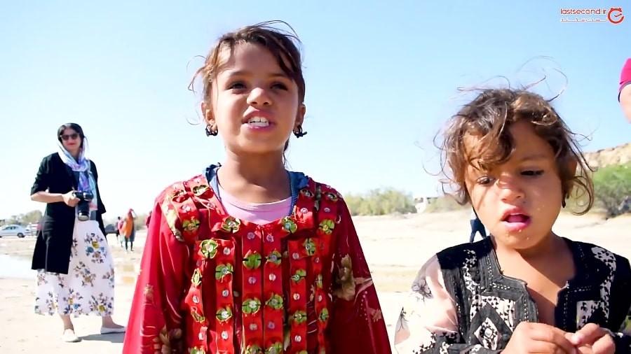 تور چابهار گردی جاذبه بکر جنوب ایران