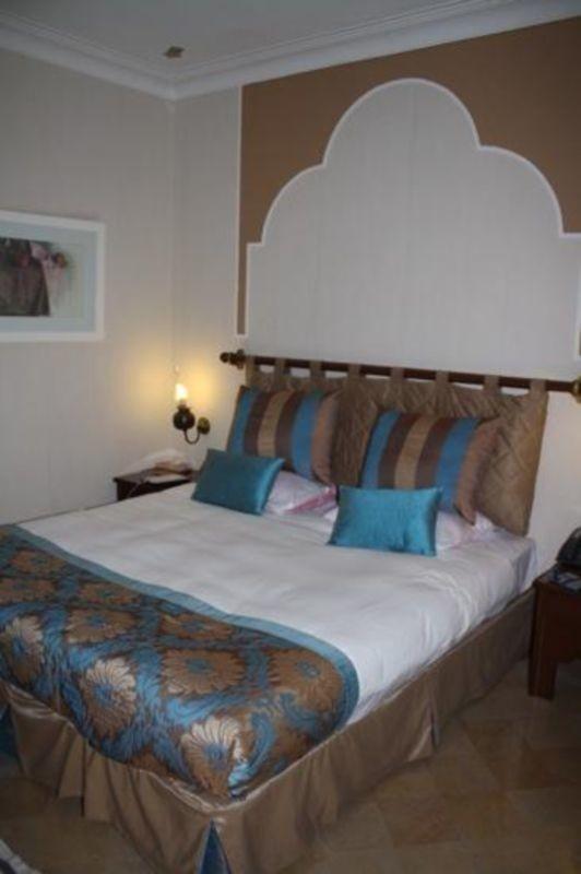 Parsian Safaiyeh Hotel (3).jpg