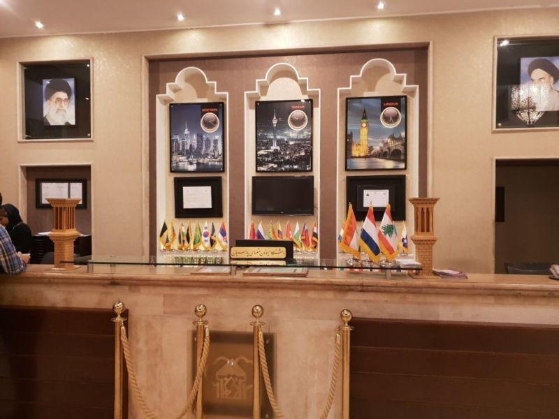 Parsian Safaiyeh Hotel (8).jpg