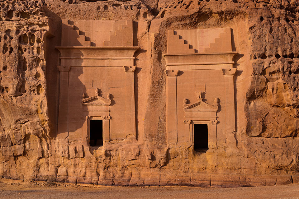 Richard-Wilding-Saudi-Arabia-Madain-Saleh-016.jpg