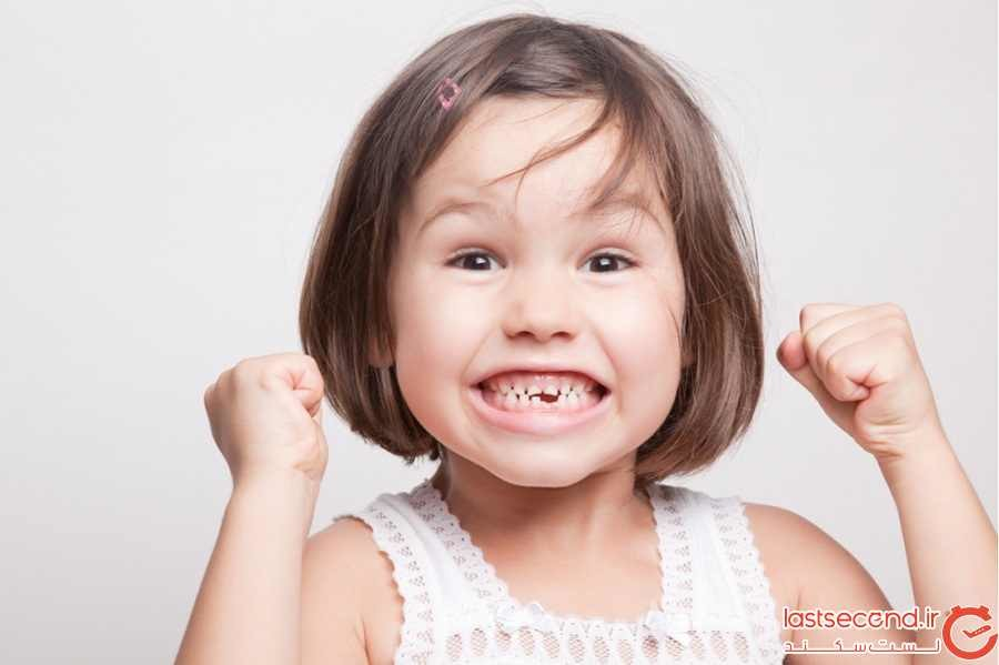 tooth-fairy-america.jpg