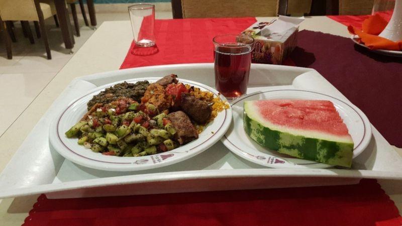 Parsian Safaiyeh Hotel (2).jpg