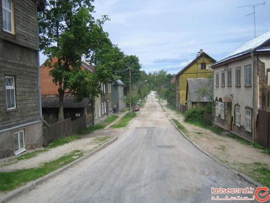 Supilinn-Estonia.jpg