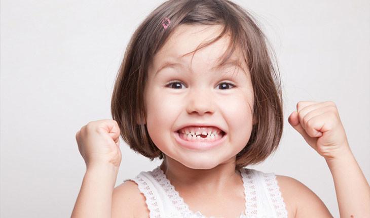 رسوم و عقاید عجیب کشورهای مختلف درباره دندان