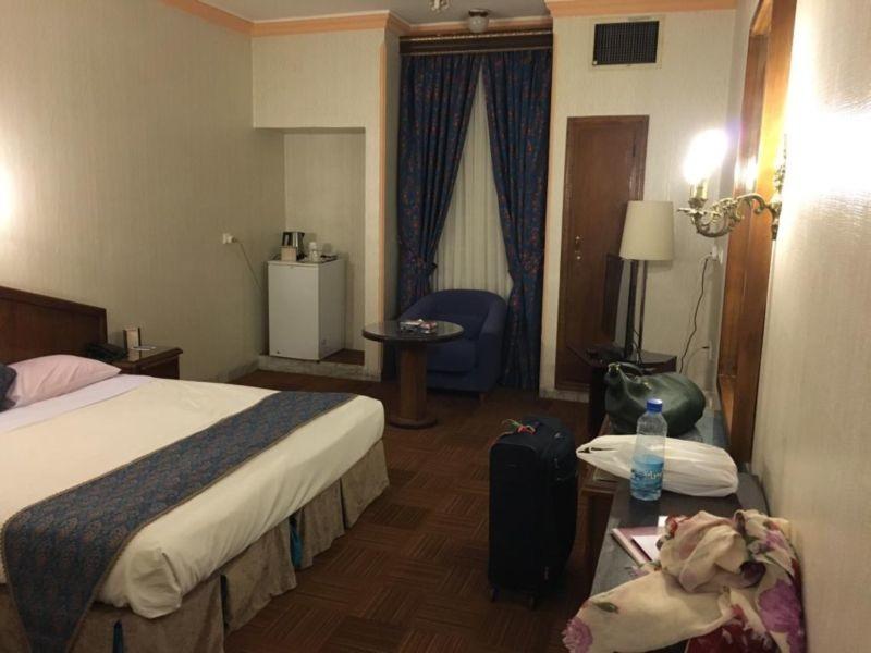 Parsian Safaiyeh Hotel (7).jpg