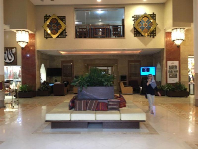 Parsian Safaiyeh Hotel (1).jpg