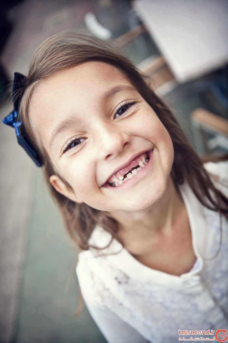tooth-fairy-elsalvador.jpg