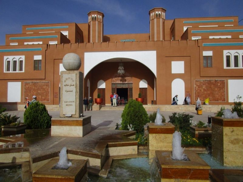 Parsian Safaiyeh Hotel (9).jpg
