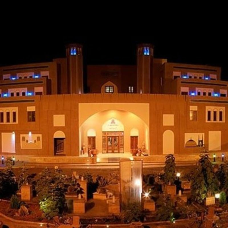 Parsian Safaiyeh Hotel (5).jpg