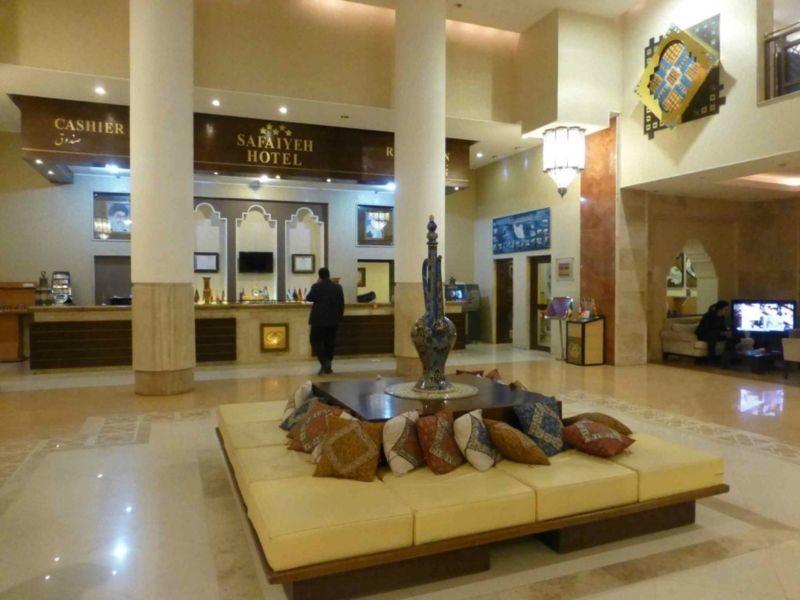 Parsian Safaiyeh Hotel (6).jpg