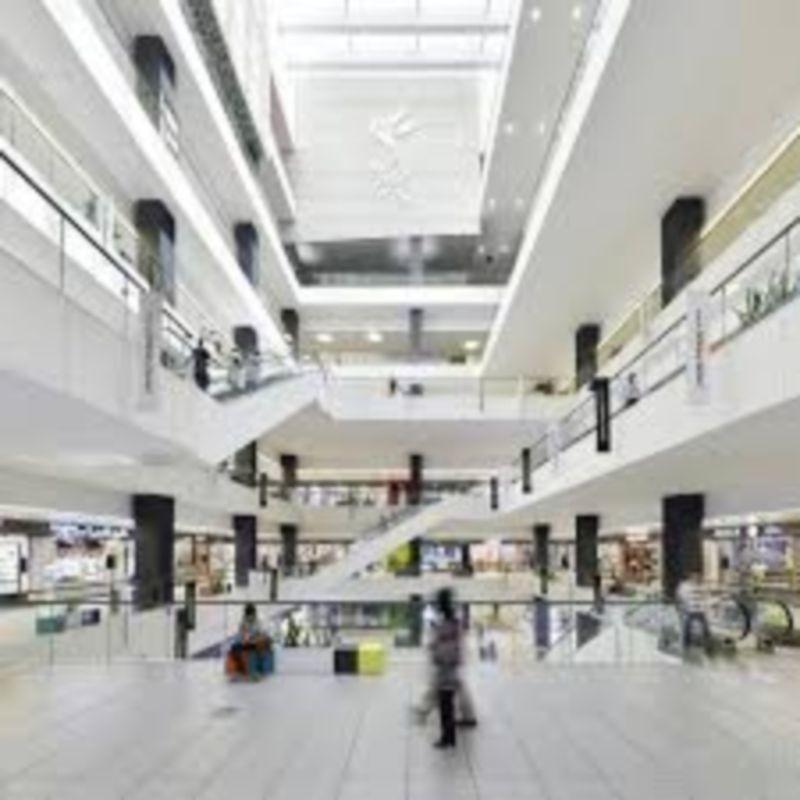Charsou Mall (5).jpg