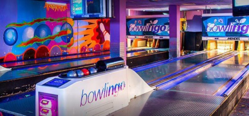 Wonderland Bowling Center (1).JPG