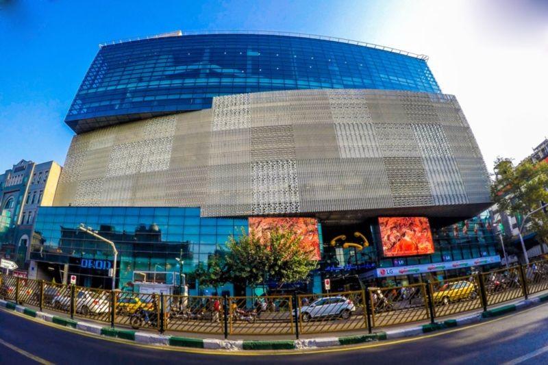 Charsou Mall (2).jpg