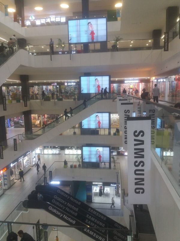 Charsou Mall (4).jpg