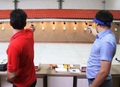 Nasr Shooting Club.jpg