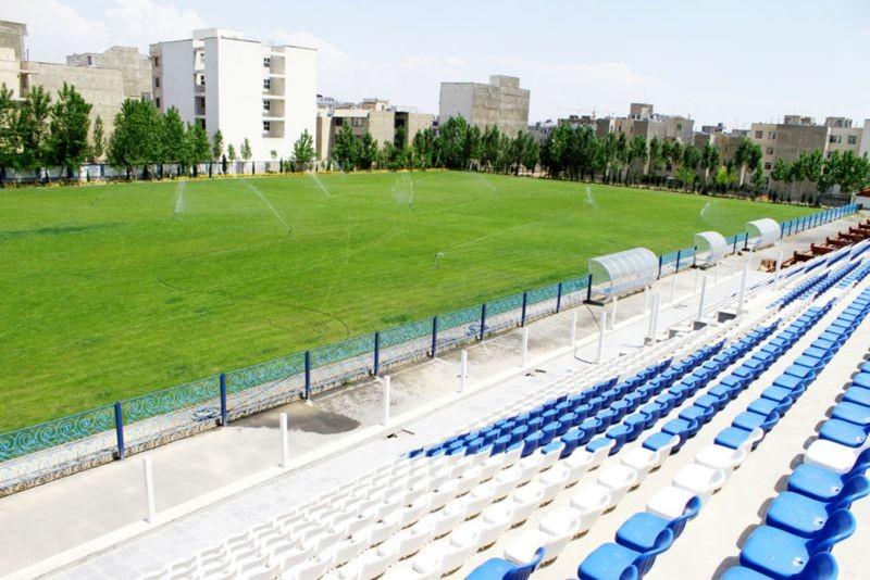 Naser Hejazi Sport Complex (3).jpg