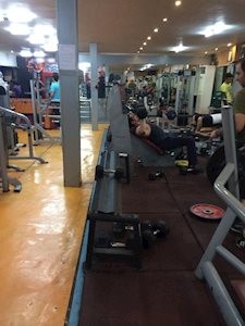 BTM Fitness Club.jpg